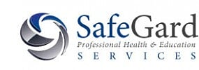 Safegard Services - Professional Health & Education