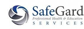 Safegard Services - Professional Health & Education